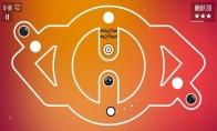 Spiral Splatter XBOX One CD Key