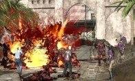 Serious Sam 3: BFE | Steam Gift | Kinguin Brasil