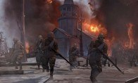 Company of Heroes 2 Multilanguage BR VPN Steam CD Key