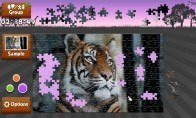 Wild Animals Animated Jigsaws Steam Gift