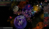 AI War - Destroyer Of Worlds DLC Steam CD Key