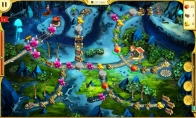 12 Labours of Hercules III: Girl Power Steam CD Key