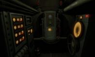 IronWolf VR Steam CD Key