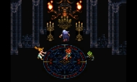 Chrono Trigger Steam CD Key