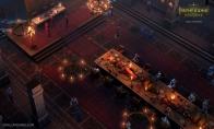 Pathfinder: Kingmaker Imperial Edition Bundle Steam Altergift