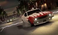 Mafia III Definitive Edition Steam CD Key