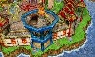 Little King's Story Steam CD Key