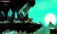 The adventure of Kroos Steam CD Key
