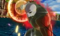 DRAGON BALL XENOVERSE 2 - Extra Pass DLC RU VPN Activated Steam CD Key