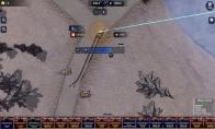 Battle Fleet: Ground Assault Steam CD Key