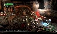 Warhammer 40,000: Kill Team RU VPN Required Steam CD Key