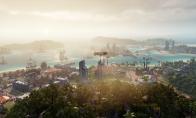 Tropico 6 Steam CD Key