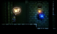 Robbie Swifthand and the Orb of Mysteries Steam CD Key