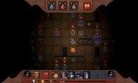 Dragon's Dungeon: Awakening Steam CD Key