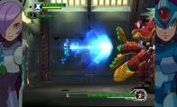 Mega Man X Legacy Collection 2 NA Nintendo Switch CD Key