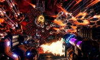 MOTHERGUNSHIP Steam CD Key