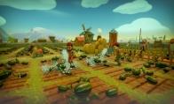 Farm Together EU Steam Altergift
