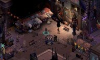 Shadowrun Returns Deluxe Steam CD Key