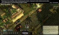 Wasteland 2 EU Steam CD Key