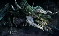 The Elder Scrolls Online: Elsweyr Digital Collector's Edition EMEA Digital Download CD Key