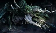 The Elder Scrolls Online: Elsweyr Digital Collector's Edition Upgrade Digital Download CD Key