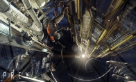 Prey and Dishonored 2 Bundle Steam CD Key