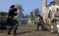 Assassin's Creed Liberation HD UE Chave Uplay