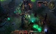 Grim Dawn - Crucible Mode DLC EU Steam Altergift