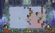 Beasts Battle 2 Steam CD Key