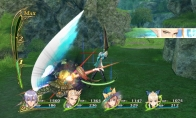 Shining Resonance Refrain Steam CD Key