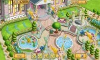 Chateau Garden Steam CD Key