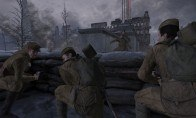 Red Orchestra 2: Heroes of Stalingrad with Rising Storm Steam Gift