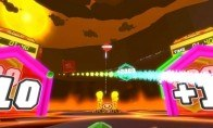 Gunball Steam CD Key