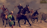 Total War: ROME II - Desert Kingdoms Culture Pack DLC Steam CD Key