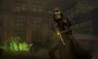 XCOM 2 - War of the Chosen DLC EMEA Steam CD Key