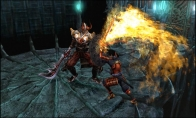 Onimusha: Warlords Steam Altergift