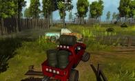 Need for Spirit: Drink & Drive Simulator Steam CD Key