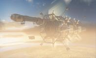 3DMark Advanced Edition Steam Gift