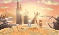 Wanda - A Beautiful Apocalypse Steam CD Key