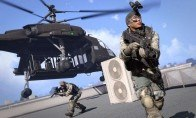 Arma 3 - Helicopters DLC Steam Gift