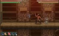 Boss Rush: Mythology Steam CD Key