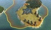 Sid Meier's Civilization V - Polynesian Civilization Pack DLC Steam Gift