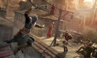 Assassin's Creed Revelations EU Uplay CD Key