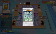 Yu-Gi-Oh! Legacy of the Duelist: Link Evolution Steam Altergift