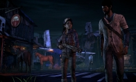 The Walking Dead: A New Frontier Steam Gift