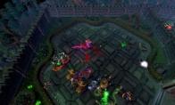 Dungeons 3 - Once Upon A Time DLC EU PS4 CD Key