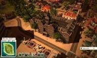 Tropico 5 - Full DLC Pack Steam CD Key