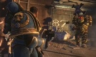 Warhammer 40,000: Space Marine Chave Steam