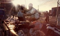 Dying Light - Season Pass Steam Gift