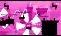 Electronic Super Joy: Groove City Steam CD Key